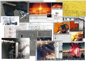 Makoto_Shinkai_test_show_review_1_tb.jpg