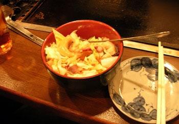 tokyo_2006_dinner_1.jpg