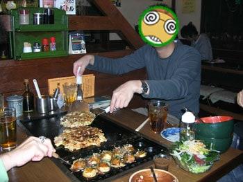 tokyo_2006_dinner_2.jpg
