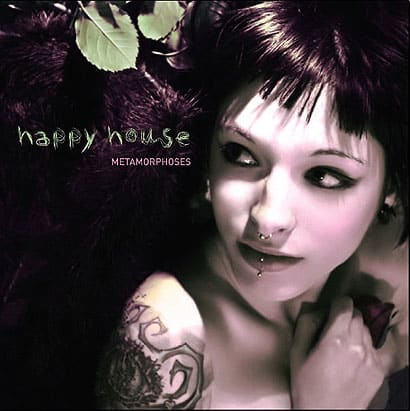 happy_house-metamorphoses.jpg