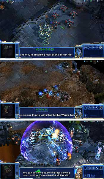 starcraft_2_gameplay_video_.jpg