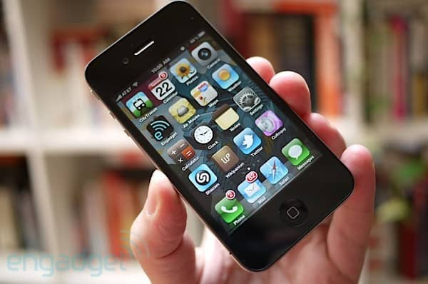 how to download photos from iphone iphone 4 與 umts900 csl 網絡配 iphone 4 可能佔優 187 死火手記 2270