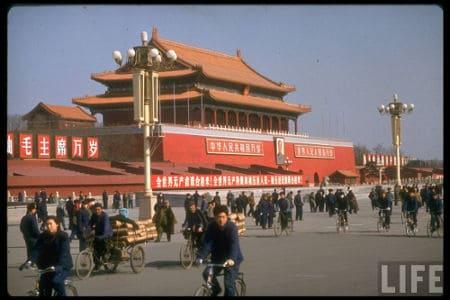 LIFE_Nixon_In_China